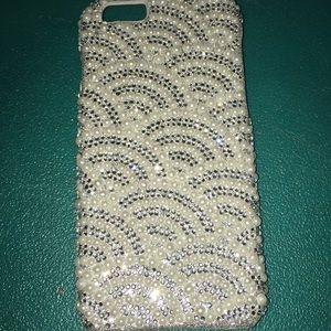 Do iPhone 6 and 6S phone cases